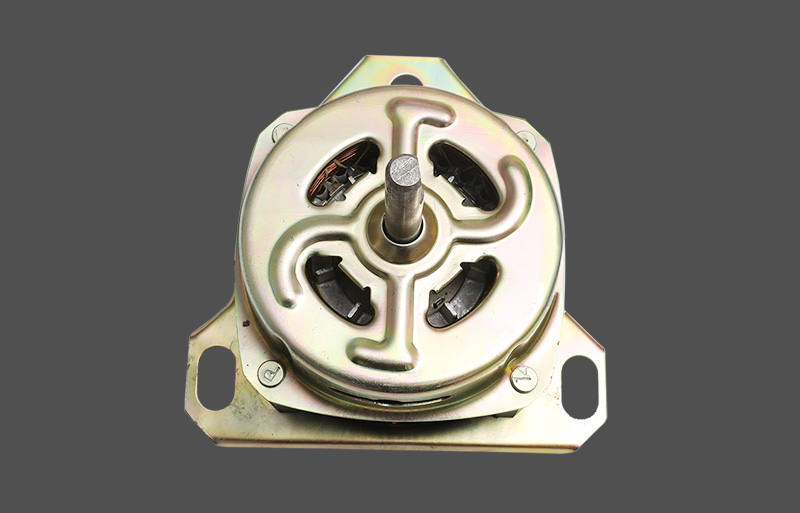 Environmental Cover Washing Machine Motor