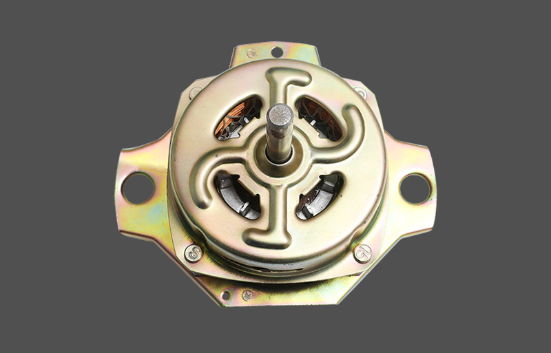 Motor For Washing Machine-TY-010