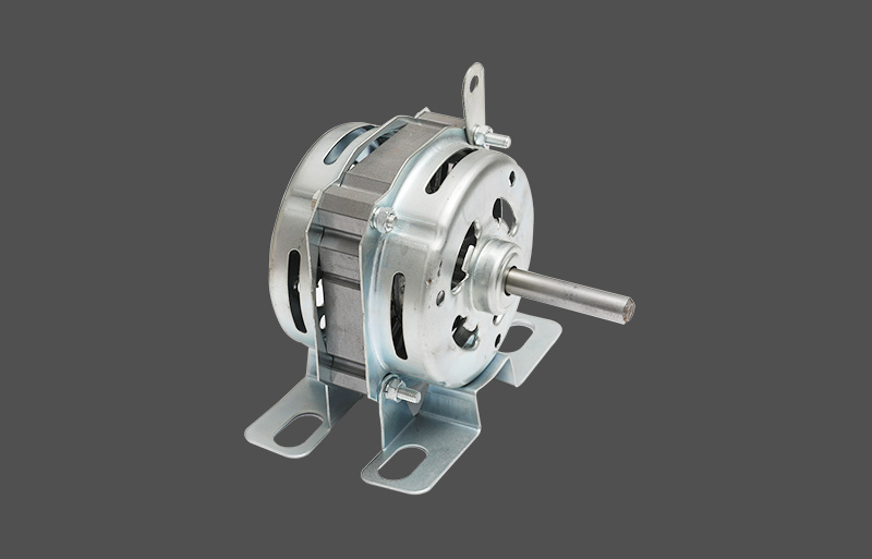 Motor For Washing Machine-TY-013