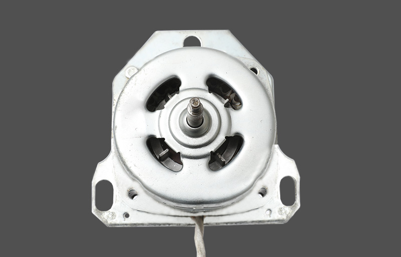 Motor For Washing Machine-TY-015