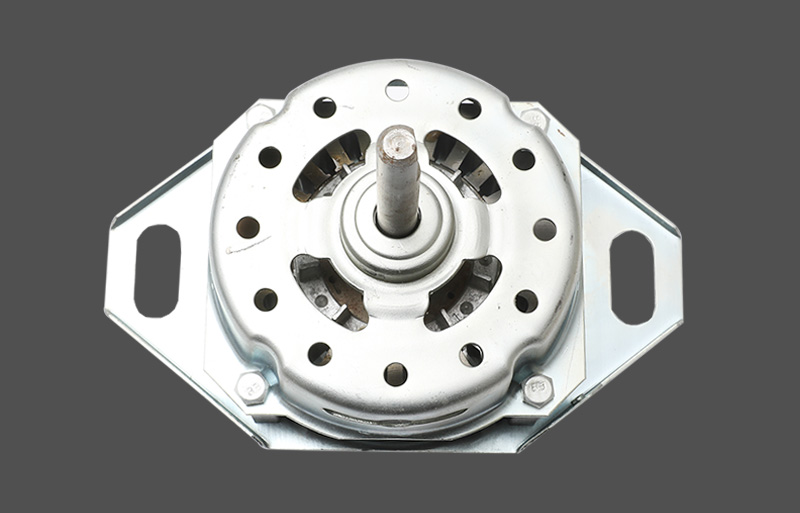 Motor For Washing Machine-TY-016