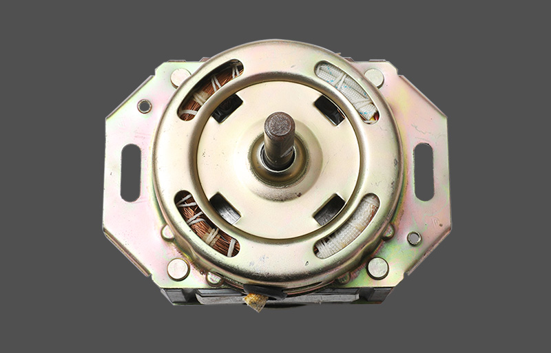 Motor For Washing Machine-TY-017