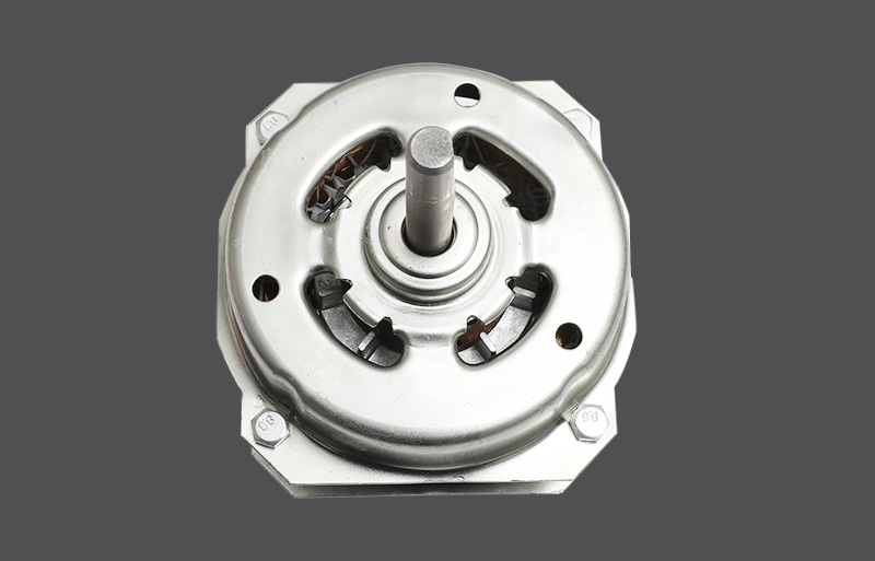 60W Spin Extractor Motor for Spin Machine