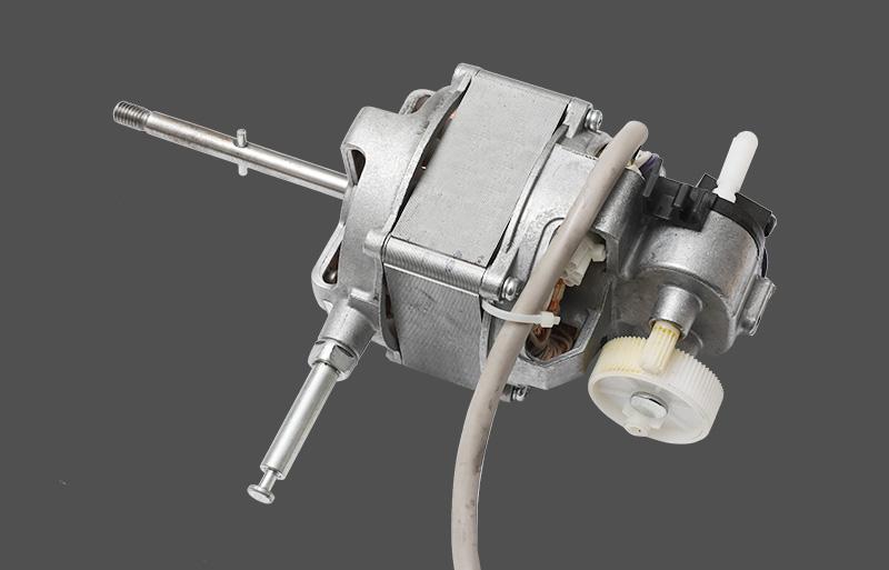 Motor For Shake Head Fan-TY-045