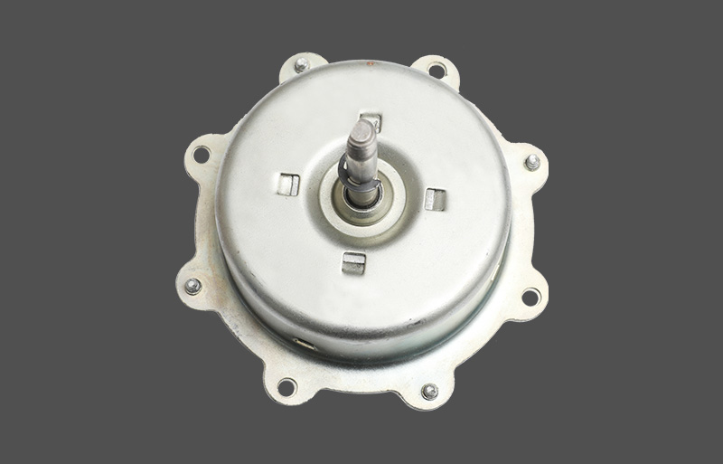 Motor For Exhaust Fan-TY-052