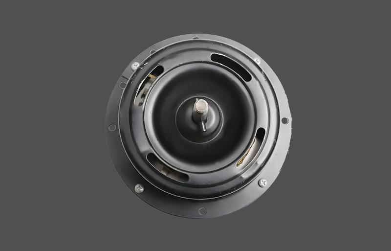Motor For Cooker Hood-TY-059